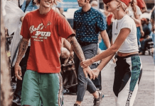 Justin Beiber shares a lovely photo with his wife, Hailey Baldwin