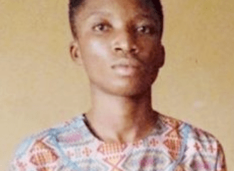 18-year-old boy fakes own kidnap to steal his employer's N500, 000