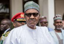 Buhari begs ASUU to end Strike