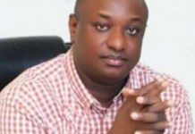 Senate confirms Festus Keyamo, others as NDIC board members