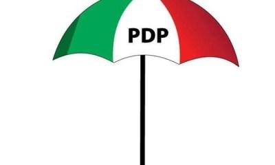 PDP blasts Buhari, APC for betraying Almajirai