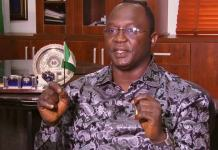 NLC to place governors on watchlist