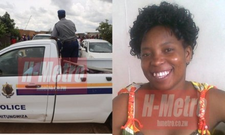 Police officer sets himself ablaze after finding out his wife has 3 lovers