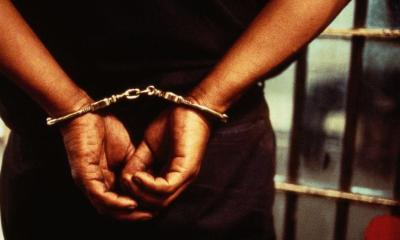 Teenager remanded for allegedly raping 24-year-old woman in Ibadan