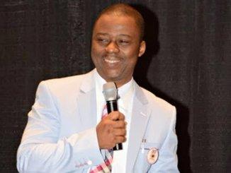 MFM November New Month Prayers by Dr. D.K Olukoya