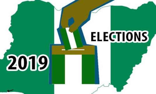 2019 Election: Presiding officer and NYSC member abducted in Anambra