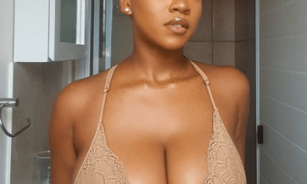 10 reasons why men should love big boobs – Abby Chioma Zeus