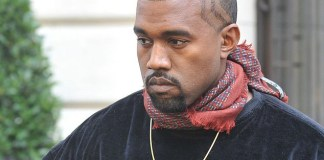 Kanye West signature forged in $900k Philipp Plein Scam
