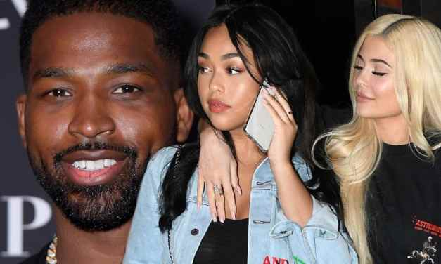 Khloe Kardashian breaks from Tristan for good after he allegedly cheated on her with Kylie's best friend, Jordyn Woods