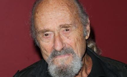 Veteran hollywood actor, Dick Miller best known for his role in 'Terminator' has died