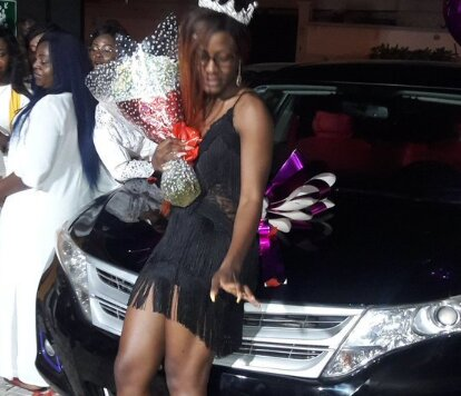 Why I returned the 2018 Range Rover someone gifted me – Alex Unusual