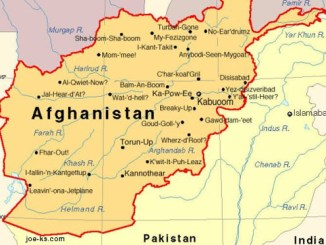 Afghan vice president survives hour-long Taliban attack