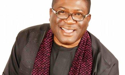 Imo Election: Okorocha's deputy speaks on Emeka Ihedioha's victory