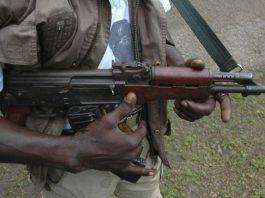 Pandemonium as gunmen kill family of 6 in Plateau