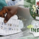Ondo election: INEC publishes final list of candidates
