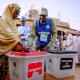 Katsina Election Results