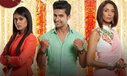 King of Hearts 14 May 2019 Update – Zee World