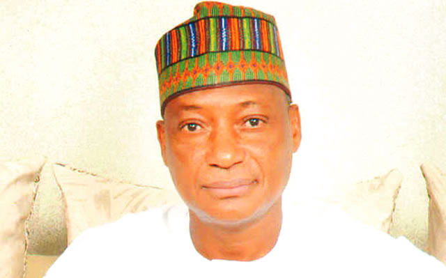 Killings in North: ACF meets today as minister says top traditional rulers aiding bandits
