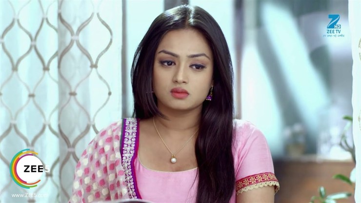 Mehek 1 May 2019 Update - Zee World