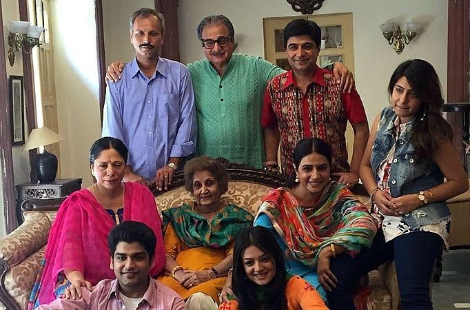 Mehek 1 May 2019 Update - Zee World