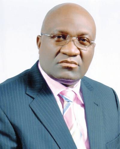 Nwodo under fire over attack on Buhari