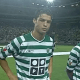 Sporting CP to rename stadium CR7