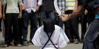 Nigerian woman killed in Saudi Arabia