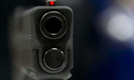 Bandits on the rampage in Katsina, farmers, vigilantes killed