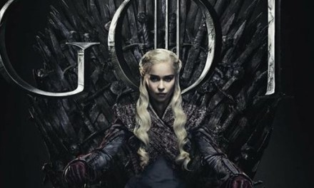 Christians who watch Game of Thrones will go to hell – Ghanaian pastor