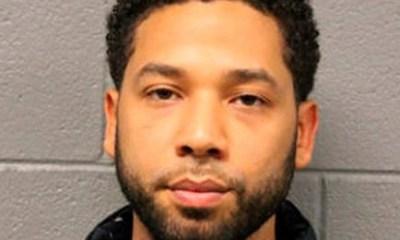 Chicago Police unseal Jussie Smollett's case files