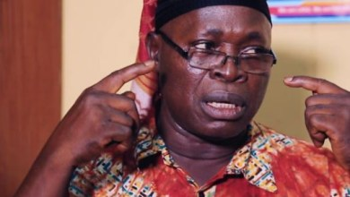 Buhari's successor must be Yoruba Muslim – Islamic group vows