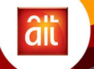 AIT back on air