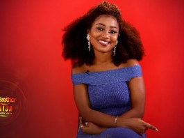 BBNaija 2019: Esther becomes head of house for the second time