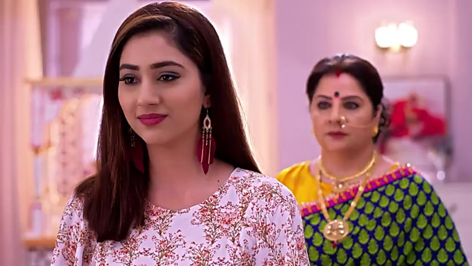 Kindred Hearts 8 July 2019 Update on Zee World Series