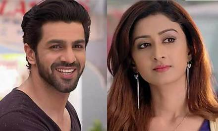 The Heir 21 June 2019 Update – Zee World