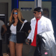Wendy Williams new boyfriend is reportedly an ex-convict