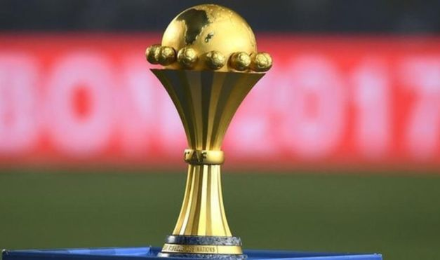 See full list of 2021 Africa Cup of Nations (AFCON) qualifiers