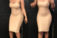 I Once Had Sex Along Admiralty Way, Lekki - Actress Irewolede