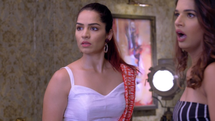 Twist of Fate 20th December 2020 Update , Twist of Fate 20th December 2020 Update, Premium News24