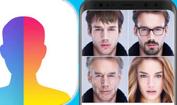 United States lawmaker wants Russia's FaceApp probed