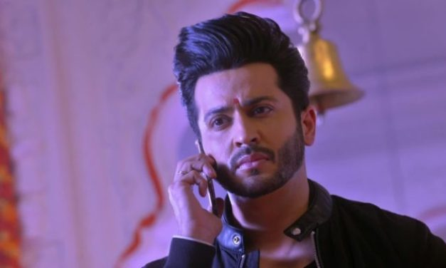 Kundali Bhagya 17 July 2019 Preview: Karan Finds Out About Mahesh's Accident