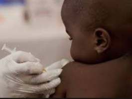 outbreak of measles kills six children in Kaduna