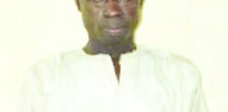 sodomising 32 Almajiris in Niger state