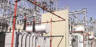 new electricity tariff