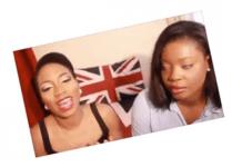 Video of Khafi preaching against premarital sex resurface online