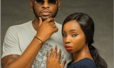 BamBam reportedly pregnant for Teddy A