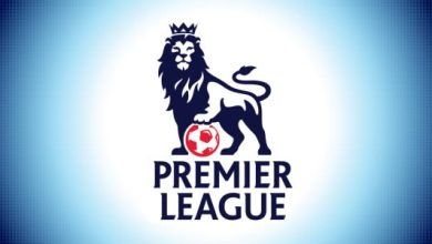 English Premier League introduces new rules amid COVID-19 second wave, English Premier League introduces new rules amid COVID-19 second wave, Premium News24