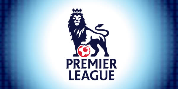 English Premier League 2019/2020 results for week 1