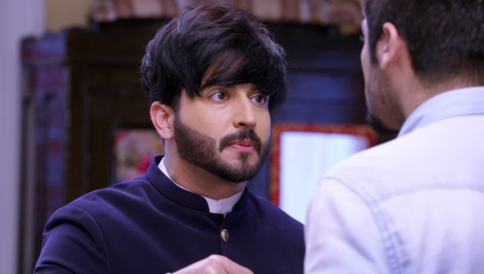Kundali Bhagya 13 August 2019 Written Update