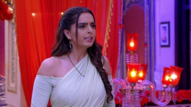 This is Fate 6th October 2020 Update Zee World